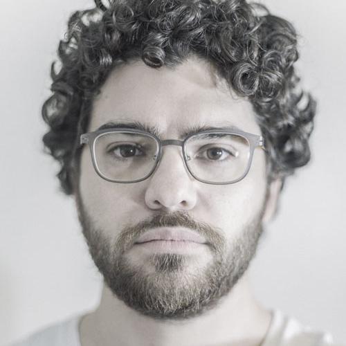 Daniel McKewen