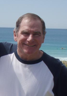 John Fries