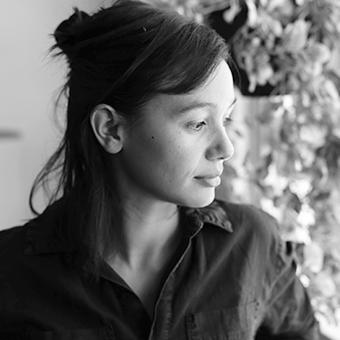 Leyla Stevens