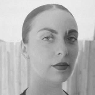 Hayley Millar-Baker