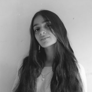 Justine Youssef