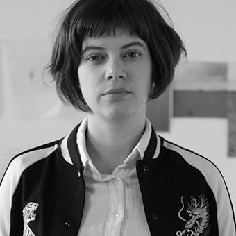 Laura Hindmarsh