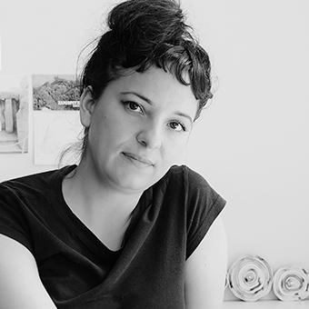 Lisa Sammut
