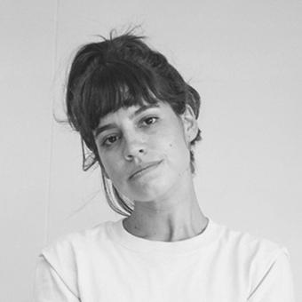 Nadia Hernández